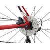 Helium SLX Bicycle 2020 Lotto Soudal Replica/Red/Black