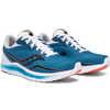Kinvara 11 Road Running Shoes Blue/Black