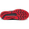 Guide 13 TR Trail Running Shoes Black/Red