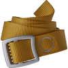 Tech Web Belt Prairie Gold