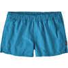 Barely Baggies Shorts Joya Blue