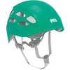 Borea Helmet Turquoise