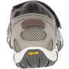 Waterpro Pandi 2 Shoes Brindle