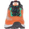 MTL Long Sky Trail Running Shoes Exuberance