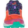MTL Skyfire Trail Running Shoes Goldfish