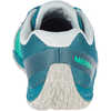 Trail Glove 5 Eco Trail Running Shoes Dragonfly