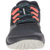 Trail Glove 5 Eco Trail Running Shoes Black/Goldfish