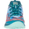 Chaussures de course Antora X Trail Sisters Trail Sisters