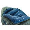 Questar -18C Down Sleeping Bag Balsam