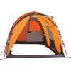 H.U.B. 8-Person Tent 2.0