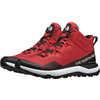 Chaussures de randonnée Activist Mid FUTURELIGHT Cayenne Red/TNF Black