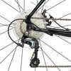 2020 Cote Bike Black/Azure