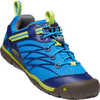 Chandler CNX Shoes Brilliant Blue/Blue Depths