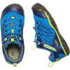 Chandler CNX Shoes Brilliant Blue/Blue Depths