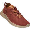 Highland Sneakers Cherry Mahogany/Plaza Taupe