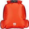 Nano XP Dry Bag Orange Tango