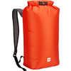 Nano 20 Dry Pack Orange Tango