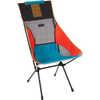 Sunset Chair Multi Block