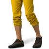 Pantalon Moaby Lichen