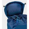 Coda 75L Backpack French Navy/Aquatic Blue