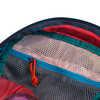 Batac 24L Pack - Del Dia Del Dia