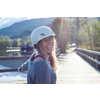 Skyline Helmet Matte Grey