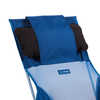 Chaise Savanna Blue Block