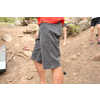 Flatanger Shorts Pine/Kiwi
