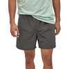 "Baggies 5"" Shorts Forge Grey"
