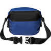Seal Pak Hip Pack 4L Heathered Blue