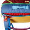 Allpa 35L Travel Pack - Del Dia Del Dia