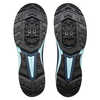 X-Alp Canyon Cycling Shoes Navy/Air