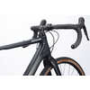 2020 Topstone Carbon 105 Bicycle Black Pearl