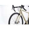 Vélo Topstone 105 2020 en aluminium Quicksand