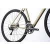 Vélo Topstone 105 2020 en aluminium Sable mouvant