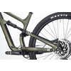 Vélo Habit 5 2020 Mantis