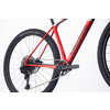 2020 F-Si Carbon 3 Bicycle Acid Red