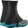 Thru Gaiters Storm/Black