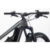 2020 Habit Neo 4 E-Bicycle Black