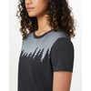 Juniper Classic T-Shirt Meteorite Black
