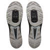 X-Alp Canyon Cycling Shoes Black/Black