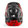 Parachute MCR MIPS Helmet Black