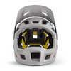 Parachute MCR MIPS Helmet Grey