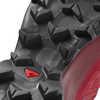 Chaussures de course sur sentier Speedcross 5 Barbados Cherry/Black/Red Dahlia