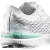 Sonic 3 Accelerate Road Running Shoes White/White/Lunar Rock