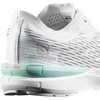 Chaussures de course sur route Sonic 3 Accelerate White/White/Lunar Rock