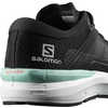 Chaussures de course sur route Sonic 3 Confidence Black/White/Quiet Shade