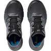 Chaussures de course sur route Predict RA Black/Quiet Shade/Ebony