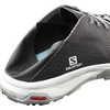 Chaussures nautiques Tech Lite Ombre tranquille/Noir/Alliage
