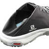 Tech Lite Watershoes Quiet Shade/Black/Alloy